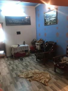 Gallery Cover Image of 1025 Sq.ft 2 BHK Apartment for rent in Vaibhav Khand for 14500