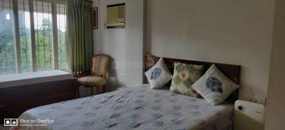Gallery Cover Image of 900 Sq.ft 2 BHK Apartment for buy in Dadar West for 36500000