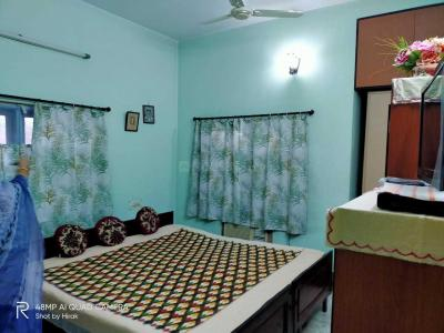 Gallery Cover Image of 1800 Sq.ft 7 BHK Independent House for buy in Behala for 8000000