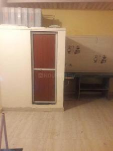 Gallery Cover Image of 375 Sq.ft 1 BHK Independent House for rent in Andheri East for 20000
