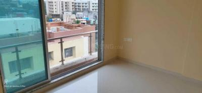 Gallery Cover Image of 1170 Sq.ft 2 BHK Apartment for rent in Vile Parle East for 65000