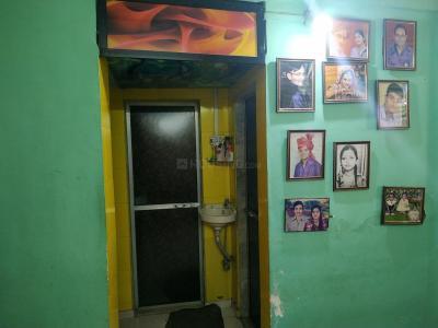 3d Exhibition In Borivali : Flats apartments for sale in mumans dahisar east mumbai