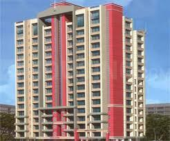 Gallery Cover Image of 1600 Sq.ft 3 BHK Apartment for rent in Chembur for 65000