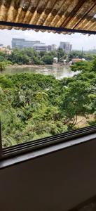 Gallery Cover Image of 1000 Sq.ft 2 BHK Apartment for rent in Koregaon Park for 25000