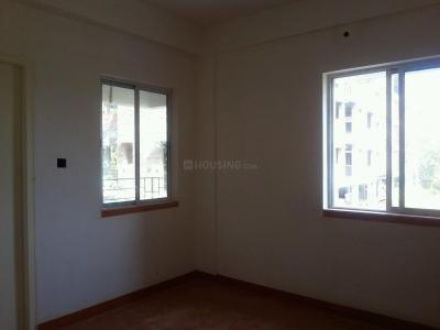 Gallery Cover Image of 680 Sq.ft 2 RK Apartment for buy in Natunpara for 2018000