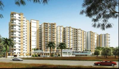 Gallery Cover Image of 1839 Sq.ft 3 BHK Apartment for buy in Koramangala for 24400000