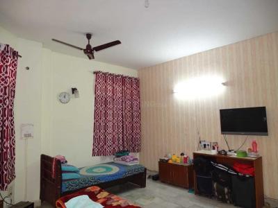 Bedroom Image of PG 4314268 Sushant Lok I in Sushant Lok I