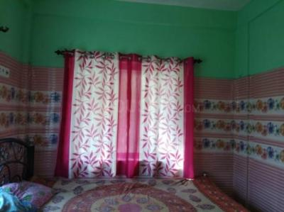 Gallery Cover Image of 800 Sq.ft 2 BHK Apartment for rent in Mukundapur for 18000