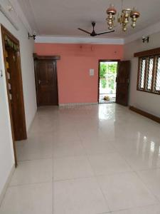 Gallery Cover Image of 1000 Sq.ft 2 BHK Apartment for rent in Basaveshwara Nagar for 25000