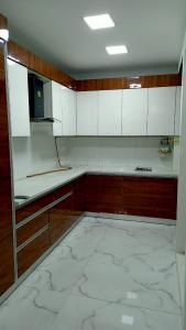 Gallery Cover Image of 1100 Sq.ft 2 BHK Apartment for buy in DGS Apartments, Sector 22 Dwarka for 9000000
