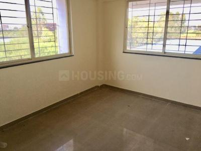 Gallery Cover Image of 866 Sq.ft 2 BHK Apartment for rent in Chikhali for 12500