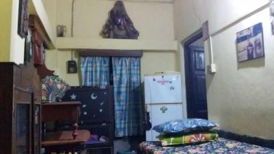 Bedroom Image of PG 4272016 Kasba in Kasba