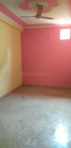 Hall Image of Sekhar PG in Chhattarpur