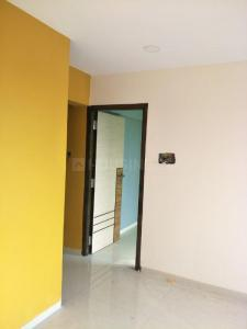 Gallery Cover Image of 550 Sq.ft 1 BHK Apartment for buy in Bandra West for 17700000