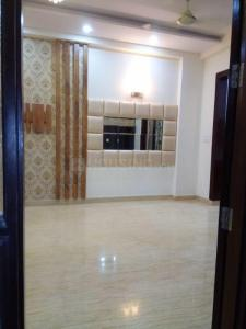 Gallery Cover Image of 1550 Sq.ft 3 BHK Independent Floor for buy in Vasundhara for 6400000