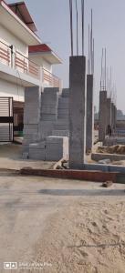 नोएडा एक्सटेंशन  में 1500000  खरीदें  के लिए 1500000 Sq.ft 1 BHK इंडिपेंडेंट फ्लोर  के गैलरी कवर  की तस्वीर