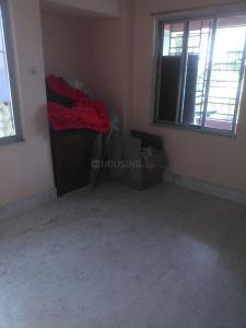 Gallery Cover Image of 1250 Sq.ft 3 BHK Apartment for rent in Paschim Putiary for 17000