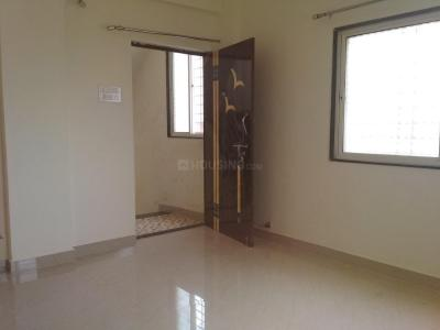 Gallery Cover Image of 885 Sq.ft 2 BHK Apartment for rent in Lohegaon for 9000