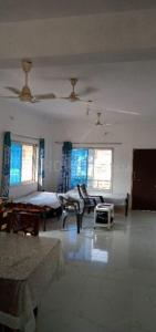 Gallery Cover Image of 2300 Sq.ft 3 BHK Independent House for buy in Lohegaon for 5500000
