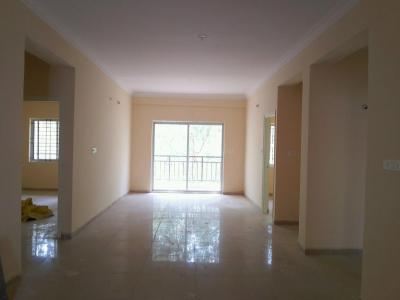 Gallery Cover Image of 1656 Sq.ft 3 BHK Apartment for buy in Whitefield for 6700000