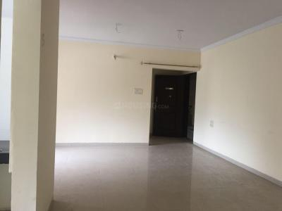 Gallery Cover Image of 1250 Sq.ft 3 BHK Apartment for buy in Kotibhaskar Vasant Vihar CHS, Kothrud for 22000000