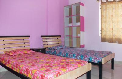 Bedroom Image of Sai Saindhi 301 in Whitefield