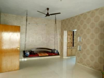 Gallery Cover Image of 1000 Sq.ft 2 BHK Independent House for rent in Banashankari for 15000