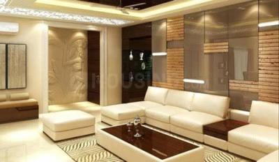 Gallery Cover Image of 1040 Sq.ft 2 BHK Apartment for buy in Hyder Nagar for 3500000