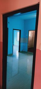 Gallery Cover Image of 800 Sq.ft 2 BHK Apartment for rent in Mukundapur for 10000