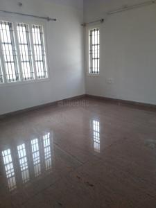 Gallery Cover Image of 500 Sq.ft 1 BHK Independent Floor for rent in J. P. Nagar for 13000
