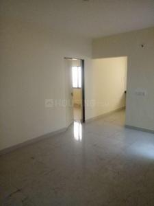 Gallery Cover Image of 900 Sq.ft 2 BHK Apartment for rent in Pimple Gurav for 14500