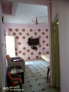 Gallery Cover Image of 630 Sq.ft 1 BHK Apartment for buy in Chandkheda for 1500000