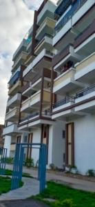 Gallery Cover Image of 1094 Sq.ft 2 BHK Apartment for buy in Tricolour Palm Cove, Uppal for 6020000