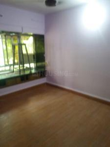Gallery Cover Image of 650 Sq.ft 1 BHK Apartment for rent in Dahisar West for 16000