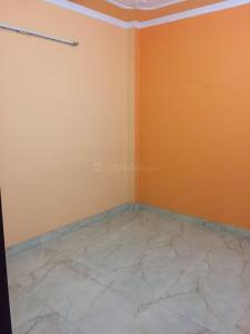 Gallery Cover Image of 700 Sq.ft 1 BHK Independent House for rent in Sector 12 for 12500