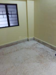 Gallery Cover Image of 400 Sq.ft 1 RK Apartment for rent in Shukrawar Peth for 16000