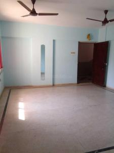 Gallery Cover Image of 885 Sq.ft 2 BHK Apartment for rent in Goregaon West for 40000