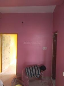 Gallery Cover Image of 800 Sq.ft 2 BHK Apartment for rent in VIP Nagar for 8000
