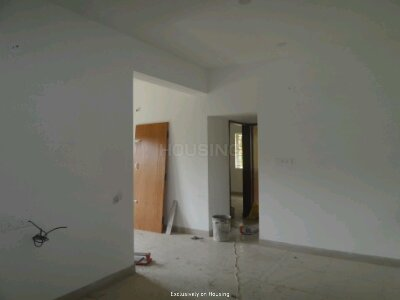 Gallery Cover Image of 1050 Sq.ft 2 BHK Apartment for buy in RR Nagar for 4830000