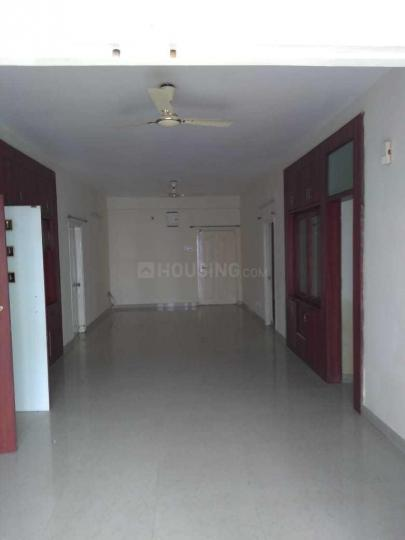 Living Room Image of 1850 Sq.ft 3 BHK Apartment for rent in Mettakanigudem for 18000