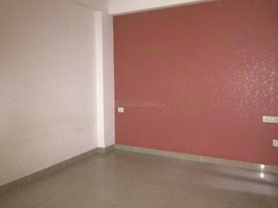 Gallery Cover Image of 1000 Sq.ft 3 BHK Independent Floor for buy in Chhattarpur for 3900000