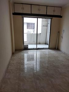 Gallery Cover Image of 580 Sq.ft 1 RK Apartment for rent in Samartha Nagar, Wadgaon Sheri for 12000