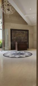 Gallery Cover Image of 783 Sq.ft 1 BHK Apartment for buy in Raj Heritage 1, Mira Road East for 6441000