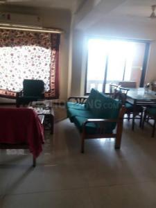 Gallery Cover Image of 954 Sq.ft 2 BHK Apartment for rent in Manyata Housing, Chembur for 46000