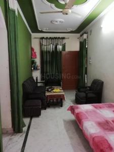 Gallery Cover Image of 950 Sq.ft 2 BHK Apartment for buy in Shastri Nagar for 2550000