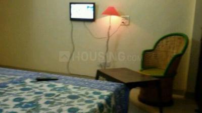 Bedroom Image of Gulmohar PG in Sector 45