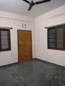 Gallery Cover Image of 750 Sq.ft 2 BHK Independent House for rent in Madhura Nagar for 8000