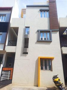 Gallery Cover Image of 1700 Sq.ft 4 BHK Independent House for buy in Krishnarajapura for 7500000