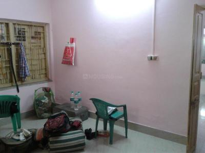 Gallery Cover Image of 650 Sq.ft 2 BHK Independent House for rent in Phool Bagan for 14000