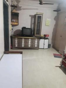 Gallery Cover Image of 600 Sq.ft 1 BHK Apartment for rent in Dombivli West for 11000